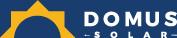 Domus Solar