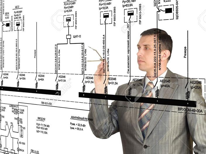 servicos-domus-engenharia-projetos