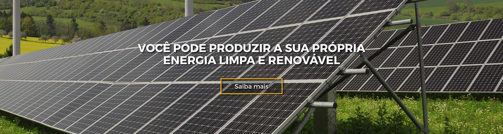 banner-domus-solar-empresa_2