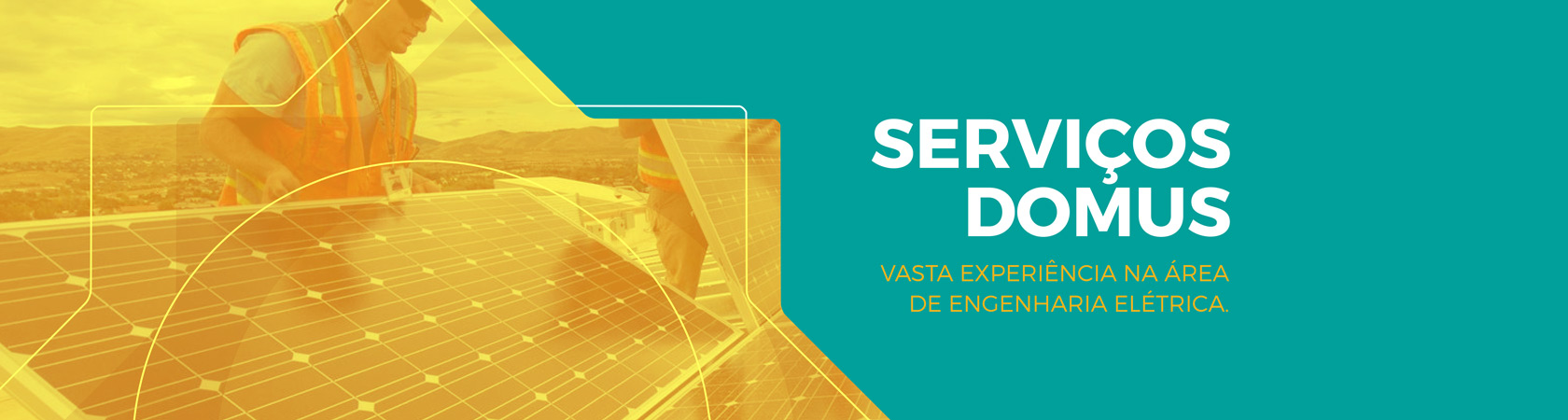 banner-domus-solar-servicos