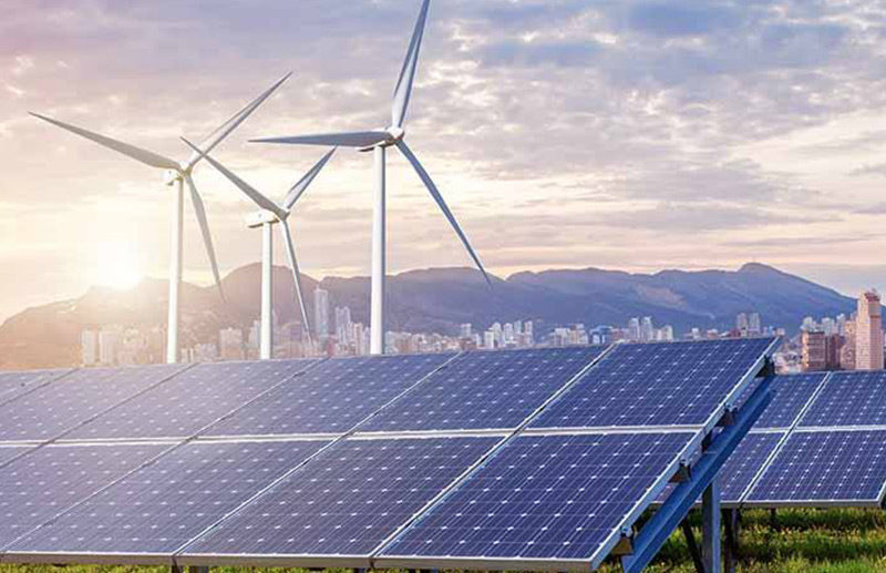 domus-solar-energia-solar-e-eolica