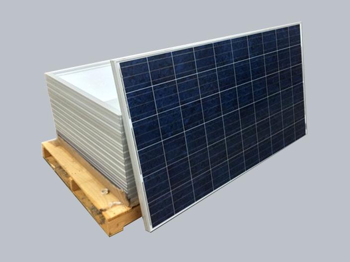 domus-solar-modulos