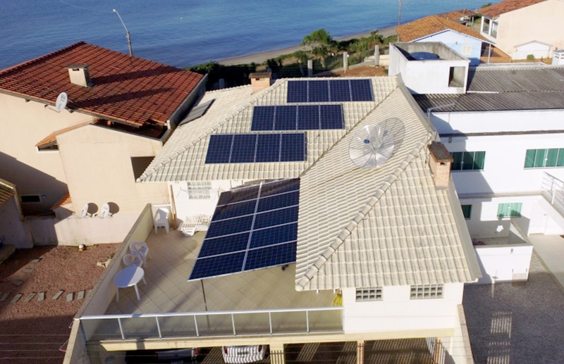 domus-solar-realizacoes-domus-residencia-showroom-2
