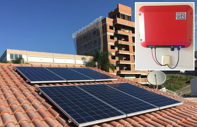 domus-solar-realizacoes-domus-residencia-sustentavel-1