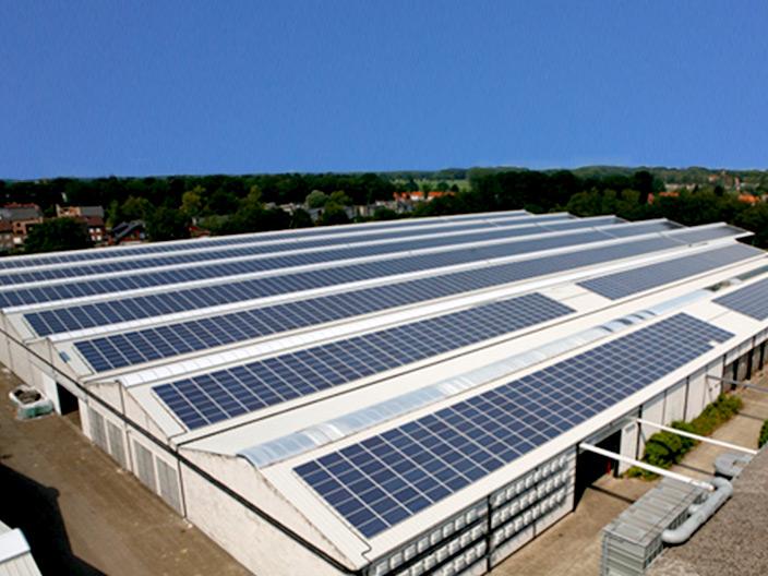 domus-solar-sistema-industrial