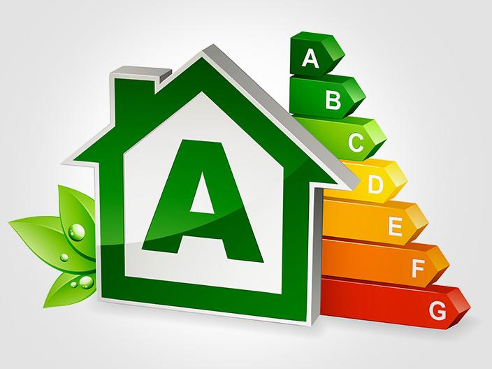 servicos-domus-engenharia-analise-de-energia-eletrica