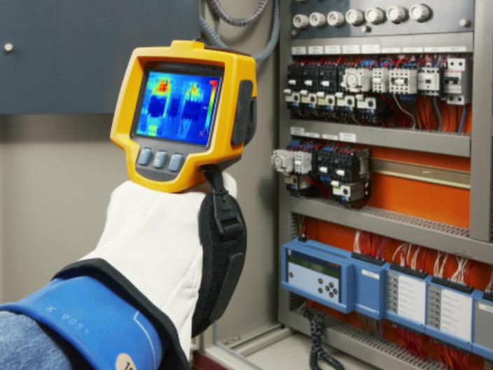 servicos-domus-engenharia-termografia