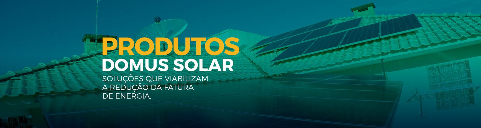 banner-domus-solar-produtos-3