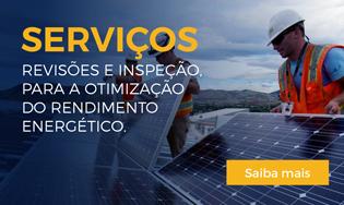 sub_banner_2_site_domus_solar_home