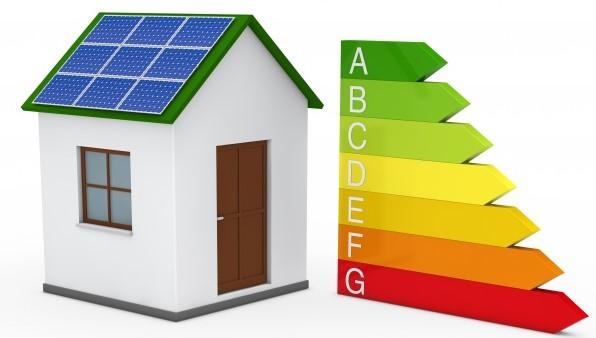 custo-energia-solar-residencia-casa