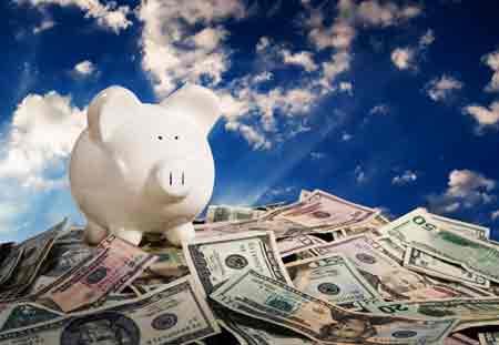 dicas-para-aprender-a-investir-13-salario-energia-solar-fotovoltaica