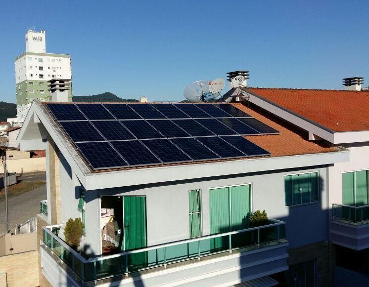 domus-solar-realizacoes-alexandro-1