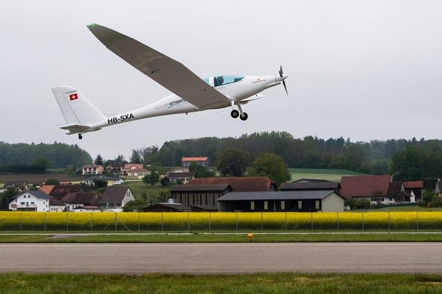 domus-solar-stratos-avião-blog