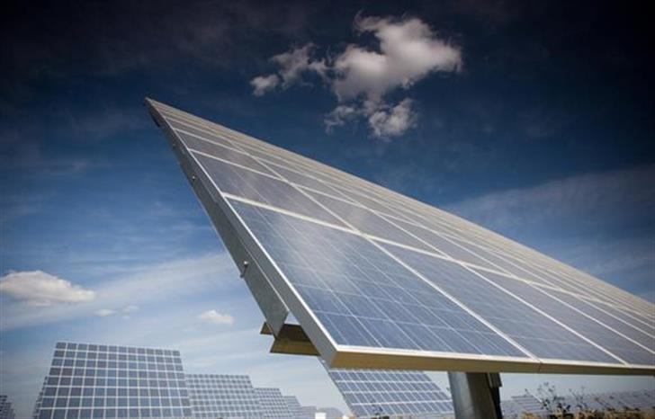domus-solar-energia-fotovoltaica-blumenau-economia-blog