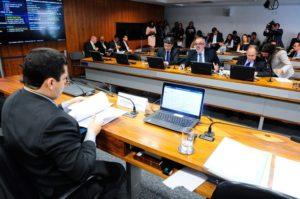 domus-solar-energia-fotovoltaica-comissão-meio-ambiente