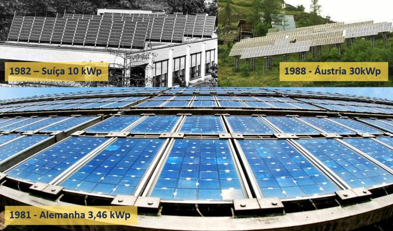 domus-solar-blumenau-fotovoltaico-garantia