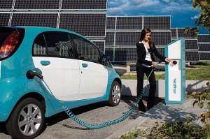 domus-solar-energia-fotovoltaica-blog-carro-elétrico