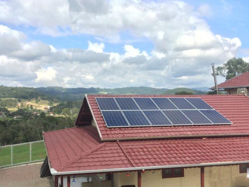 domus-solar-fotovoltaico-braco-do-trombudo