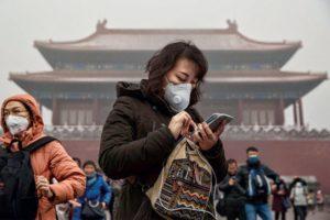 china-poluicao-aplicativo-solar