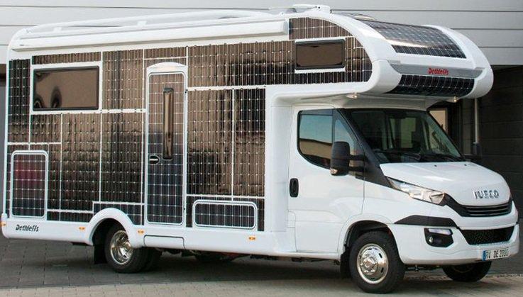 domus-solar-motorhome-eletrico-fotovoltaico-blumenau