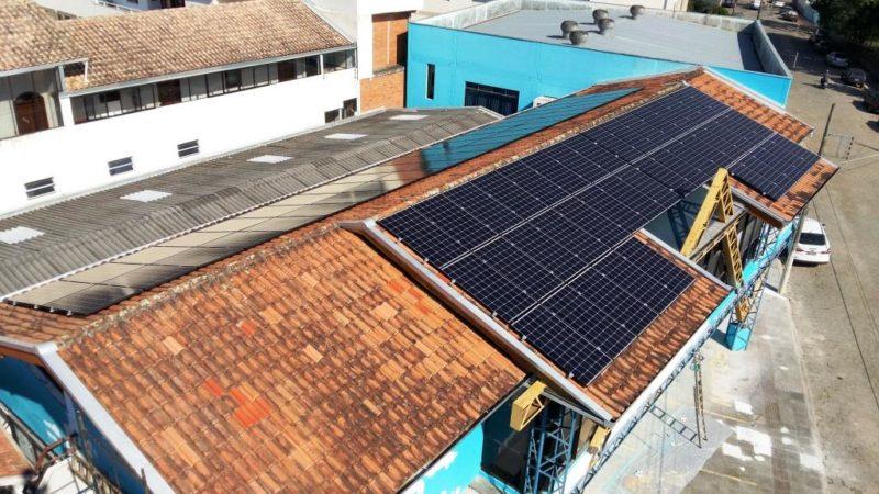domus-solar-academia-tchibum-rio-do-sul