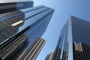 Domus-solar-blumenau-janelas-futuro-fachadas