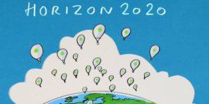Domus-solar-blumenau-janelas-futuro-horizon-2020