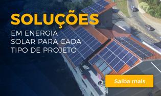 link-solucoes-energia-solar