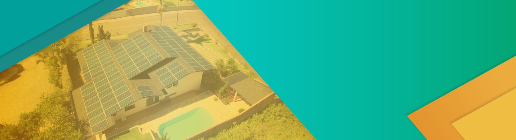 experiencia-em-energia-solar